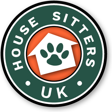 House Sitters UK logo